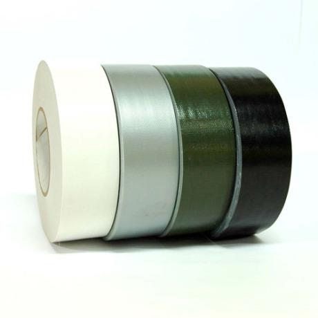 Duct Matte Tape 1