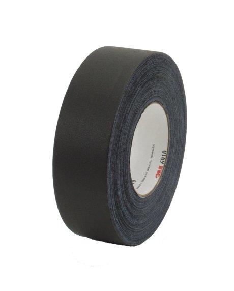 Duct Matte Tape 2