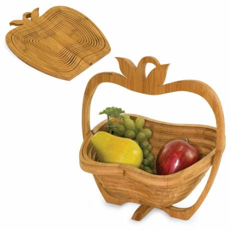 Fruit Basket_1
