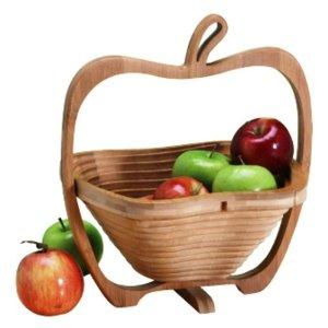Fruit Basket_3