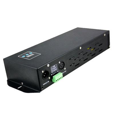 LED RGB Controller 300W