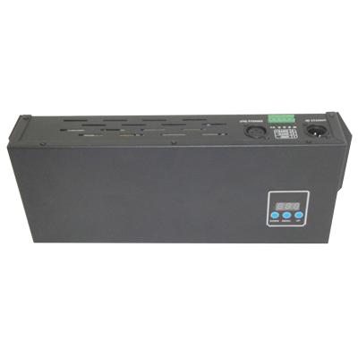 LED RGB Controller 300W_2