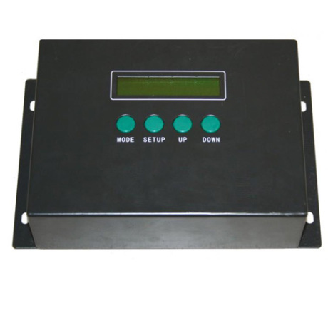 LED TUBE Controller_1