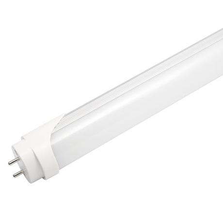 LED Tube_1