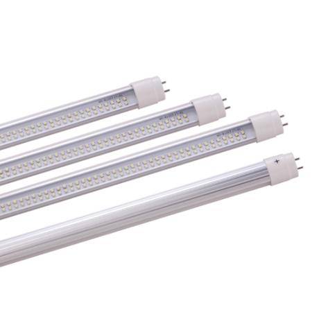 LED Tube_2