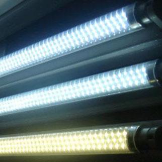 LED Tube_3