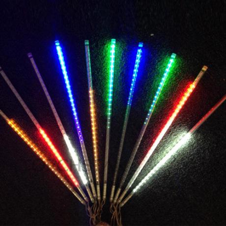 LED Tube_4