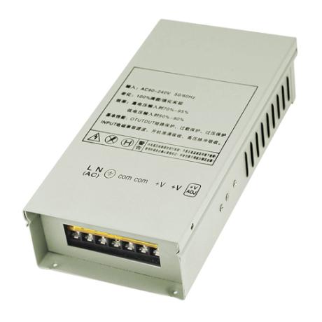 LED power Supply 12V