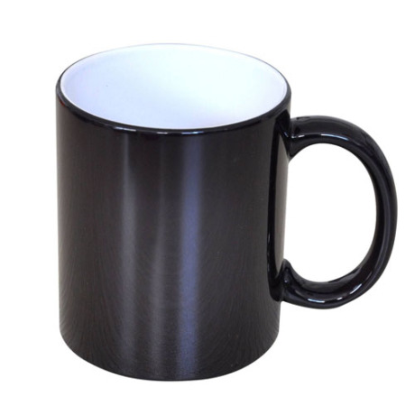 Magic Transfer Mug 1