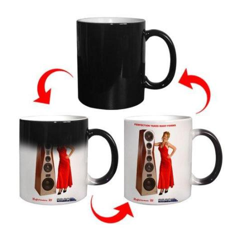 Magic Transfer Mug 5