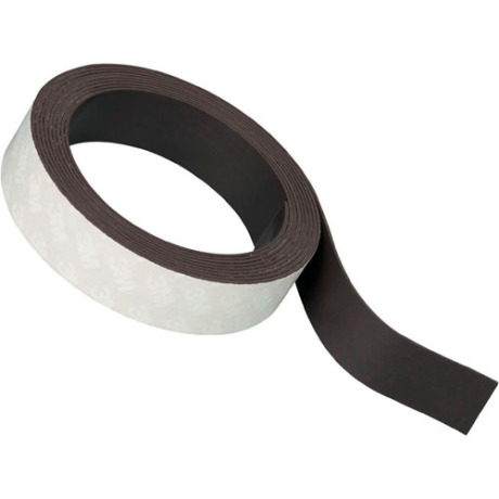 Magnetic 3M Tape 1