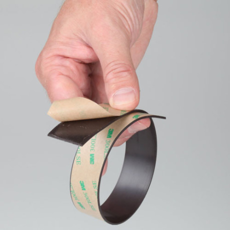 Magnetic 3M Tape 4