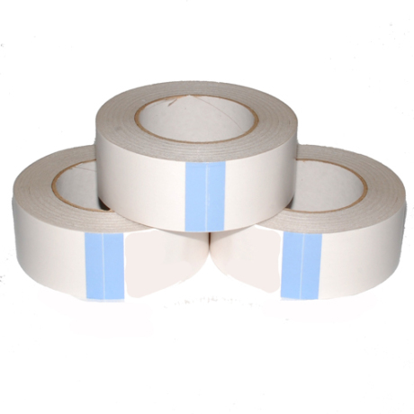 Tissue double Sided Tape 1