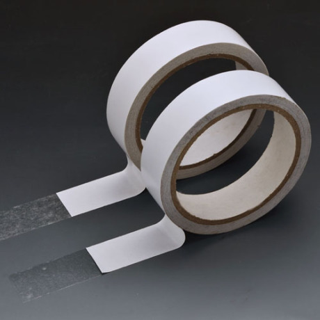 Tissue double Sided Tape 2