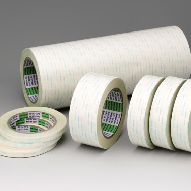 VHB PET Double Sided Tape 30mm