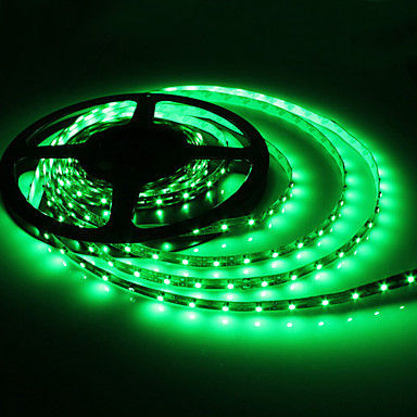 White flexible LED strip_4