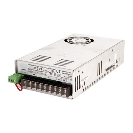 power supply 24V for LED tube_1