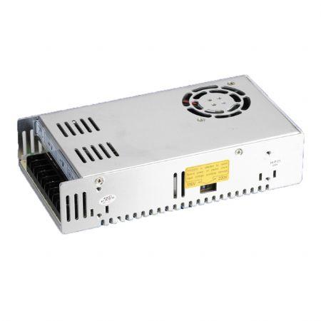 power supply 24V for LED tube_2