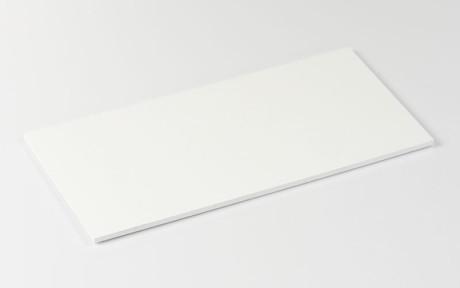 Internal Plastic Paper – PVC 1