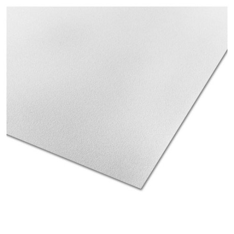 Internal Plastic Paper – PVC 4
