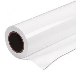 Internal Glossy Paper