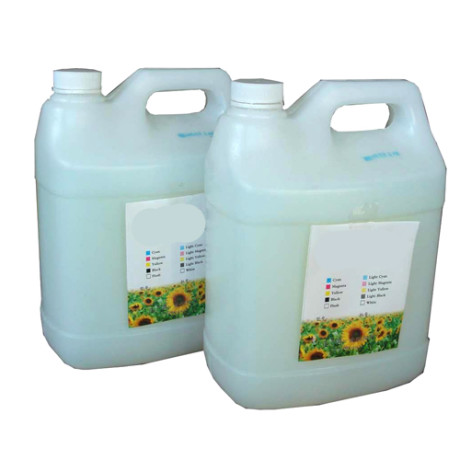 KONICA cleaning solution 1