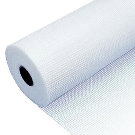 Outdoor PVC paper 1