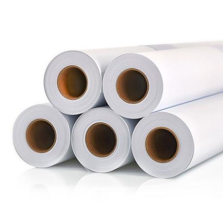 Outdoor PVC paper 3