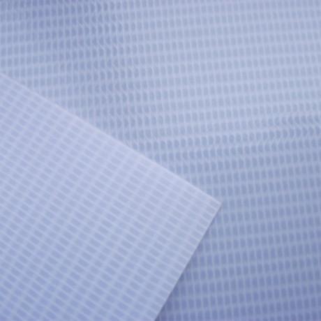 Outdoor PVC paper 4