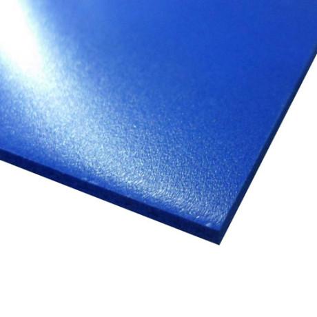 PVC Foam Board 3