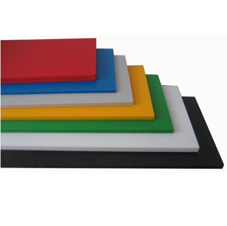 PVC Foam Board 5