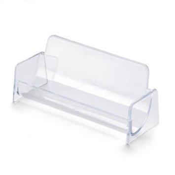 Plastic cards box C002 1