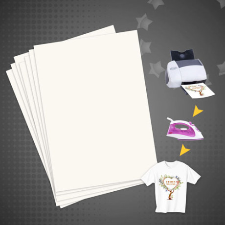 Printing paper for White cheesecloth