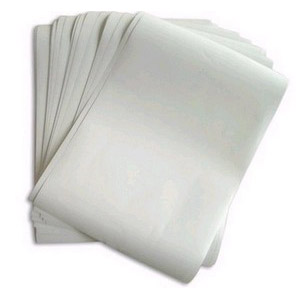 Printing paper for pottery (mugs) 1