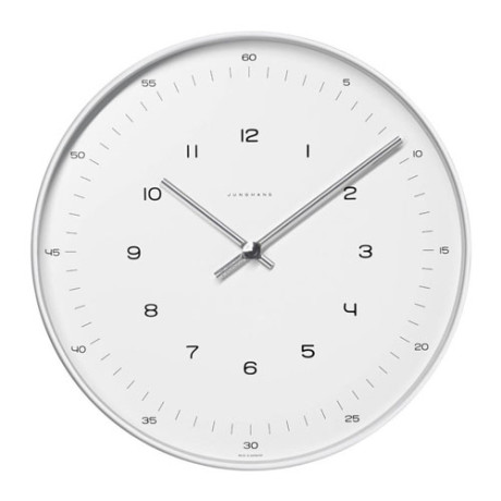 Promotional Clocks Wall – small 1
