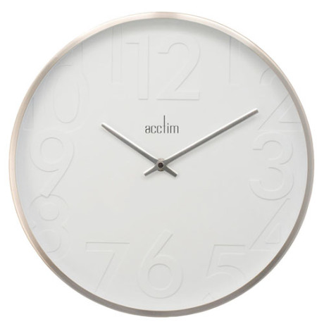 Promotional Clocks Wall – small 2