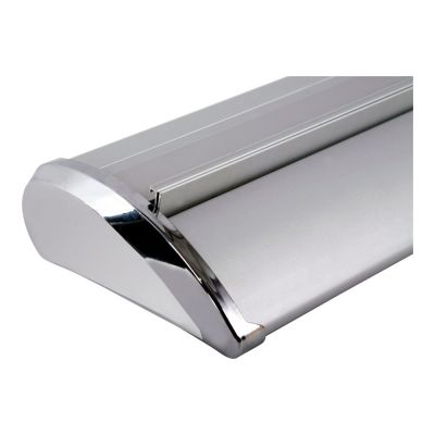 Roll up stand Aluminum_3