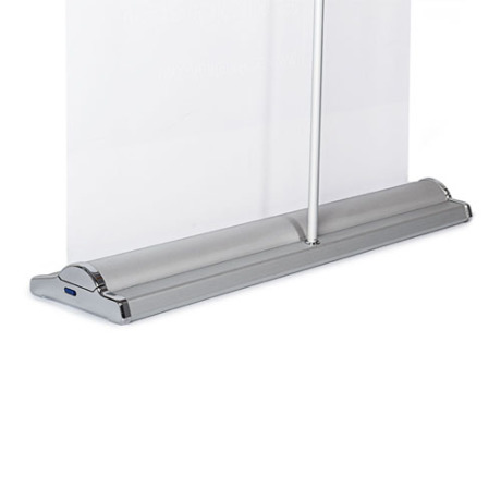 Roll up stand Aluminum_5