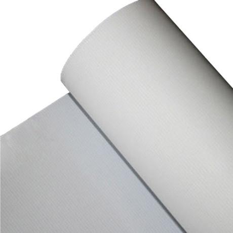 White Vinyl Print 2