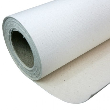 fabric Paper for Interior printing flags