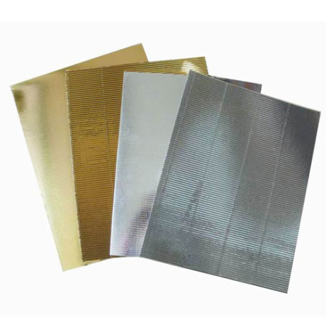 spectral Shiny Paper for certificates 2