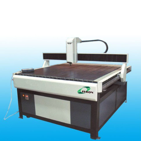 CNC Seron -SK Picture