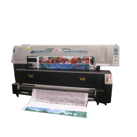 S180 printer picture