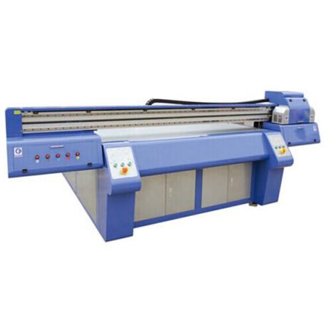 UV 1325 printer Picture