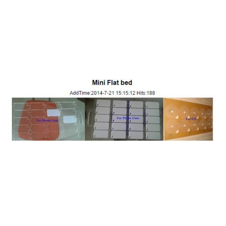 mini flatbed 04