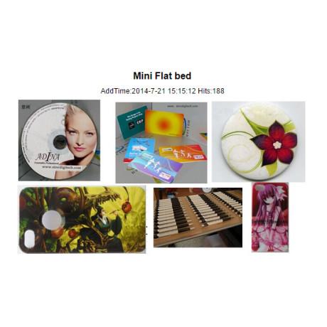 mini flatbed 05